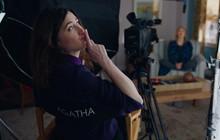 WandaVision tập 8 - Fan dự đoán Pietro sẽ kết hợp với Monica chiến đấu với Agatha và Wanda bị tẩy não