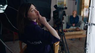 WandaVision tập 8 - Dự đoán Spoiler Pietro sẽ kết hợp với Monica chiến đấu với Agatha và Wanda bị tẩy não