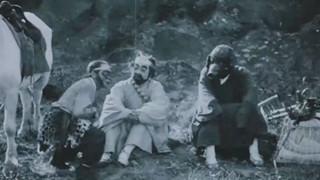 Tây Du Ký (1927) vừa phát sóng tập đầu tiên đã bị cấm chiếu, nguyên nhân do đâu?