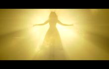 WandaVIsion tập 8 - Tổng hợp các Easter Egg và giải thích từng phân cảnh trong phim