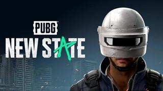 PUBG Mobile 2 chính thức được công bố trước sự hân hoan của game thủ toàn thế giới