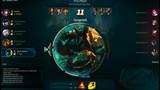 LMHT: Riot Games dự tính tăng lên đến 20 lượt Cấm Tướng, may mắn chưa thông qua