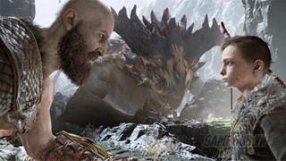 Những tựa game độc quyền PlayStation sẽ khiến dân tình bấn loạn nếu ra mắt trên PC