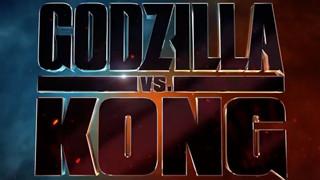 Godzilla vs. Kong không kết thúc mở, vua của các loài vật sẽ lộ diện