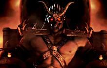Cốt truyện Mortal Kombat phần 4: Triều đại kinh hoàng của Shao Kahn