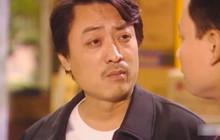 Diễn viên Văn Thành qua đời vì tai biến, showbiz Việt lại thêm một mất mát
