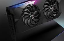 Rò rỉ AMD Radeon RX 6700 XT đến từ ASUS, bao gồm card đồ hoạ kép & TUF Gaming