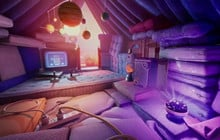 Top những tựa game lớn sẽ ra mắt trong tháng ba này, phần lớn dành cho PS5