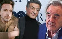 """Loạt tài tử Hollywood  """"lắm tài nhiều tật"""", dính nghi án lạm dụng tình dục (P2)"""