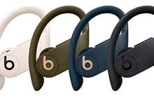iOS 14.5 Beta hỗ trợ tính năng Find My Beats Powerbeats Pro