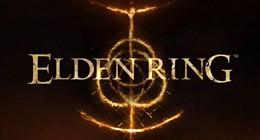 Elden Ring rò rỉ trailer hé lộ chi tiết lối chơi, hứa hẹn sắp có tin tức đáng chú ý