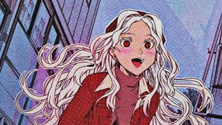 """Review truyện mới: I Tell C - Manga Jump trinh thám có """"waifu"""" đáng sợ hơn cả sát nhân"""