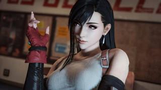 Top 10 nhân vật nữ sexy nhất và hấp dẫn nhất trò chơi điện tử 2021 mà bạn nên gặp