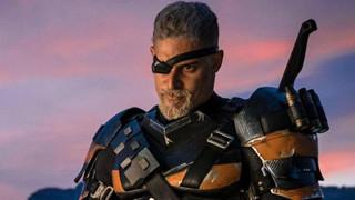 Justice League Snyder Cut sẽ có một màn hợp tác đầy bất ngờ