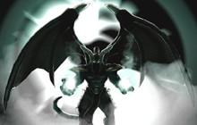 Cốt truyện Mortal Kombat Phần 7: Sự trở lại của Vua Rồng Onaga