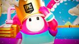 Epic Games chính thức mua lại studio cha đẻ của Fall Guys và tiếp tục phát hành