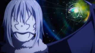Spoiler Chuyển Sinh Thành Slime season 2 tập 9: Tempest phản công, Rimuru tiêu diệt Falmuth!