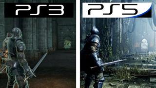 Tổng hợp các game PS4 và PS5 hay nhất năm 2021 mà bạn cần phải trải nghiệm ngay