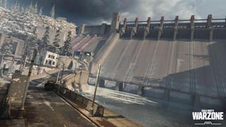 COD Warzone's Verdansk có thể trở thành một bản đồ BR mới trong COD Mobile