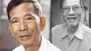 Nhìn lại những vai diễn để đời của NSND Trần Hạnh trước khi qua đời