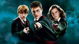 Bí mật hậu trường Harry Potter sau 20 năm qua lời kể của Draco Malfoy