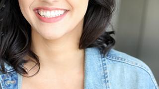 """Rivkah Reyes là ai? Nữ diễn viên từ sao nhí đình đám thành """"con nghiện"""" vì hào quang nổi tiếng"""
