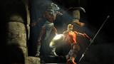 Diablo 2 Resurrected sẽ có Alpha Test, Blizzard lên tiếng cảnh báo người hâm mộ