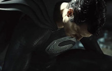 Lộ diện tên gọi toàn bộ 6 chương của Justice League Snyder Cut