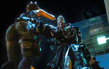 Tóm tắt cốt truyện Resident Evil 3 - Nguy hiểm rình rập trên khắp thành phố Raccoon (Phần 2)
