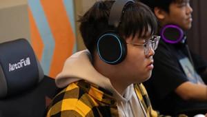 LMHT: Đại diện của Suning Gaming khẳng định sẽ không bán Bin nhưng fan vẫn không tin