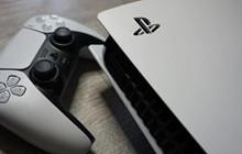 Thực hư về chuyện PS5 có thể bị bẻ khóa để đào tiền ảo