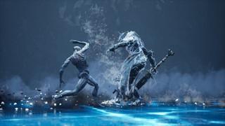 Review Mortal Shell: Enhanced Edition - Bản nâng cấp xứng đáng