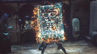 Darkhold là gì ? Quyển cổ thư quyền năng bá đạo bậc nhất thế giới Marvel