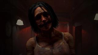 Xuất hiện tựa game kinh dị hoàn toàn mới mang đậm chất P.T trên PS4 và PS5