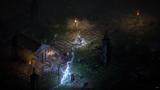 Diablo 2 Resurrected: Người chơi có thể tiếp tục hành trình cũ của mình