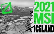LMHT: Riot Games vẫn sẽ tổ chức MSI 2021 bất chấp thông báo thiên tai tại Iceland