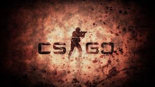 CS:GO bất ngờ bị xóa hoàn toàn khỏi Steam gây hoang mang cực độ trong cộng đồng game thủ