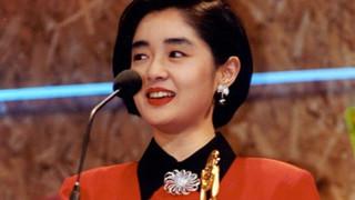 Nữ diễn viên Hàn Lee Ji Eun bất ngờ qua đời tại nhà riêng chưa rõ nguyên nhân