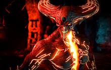 Cốt truyện Mortal Kombat Phần 10: Câu chuyện của 25 năm sau