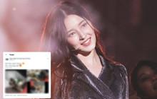 Cảnh sát tìm ra kẻ chụp lén ảnh nhạy cảm của nữ idol Nancy (MOMOLAND) ở AAA Việt Nam, phát hiện hành vi giao dịch tiền bạc