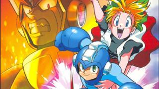 TOP 10+ anime/manga cực hay chuyển thể từ game: Không ai là không biết đến cái tên thứ 3