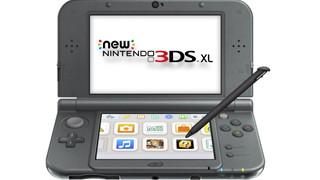 Nintendo Nhật bản  chính thức không bảo hành dòng 3D và 3DS XL vì hoàn toàn hết linh kiện để sửa chữa
