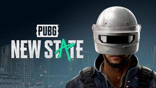 Cộng đồng game thủ Việt lo sợ rằng PUBG: New State sẽ rơi vào tay một NPH nổi tiếng tại Việt Nam