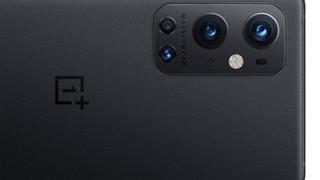 Mô hình OnePlus 9 và OnePlus 9 Pro rò rỉ trước thềm ra mắt