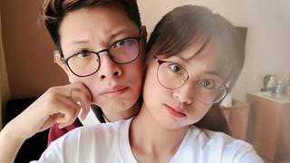 Bomman hé lộ một tin động trời rằng anh sẽ cưới Minh Nghi ngay trong năm 2021?