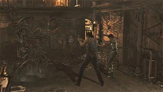 Tóm tắt cốt truyện Resident Evil Zero: Cuộc chiến dưới lòng đất và virus Tyrant Mẹ (Phần cuối)