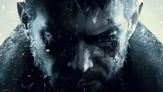 Resident Evil Village: Những lý do để Chris Redfield trở thành phản diện