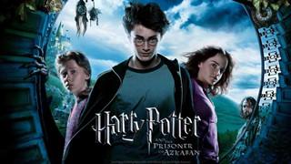 Kỉ niệm 10 năm công chiếu tập cuối, Harry Potter chính thức tái xuất màn ảnh rộng