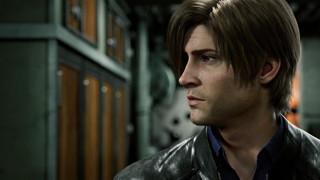 Resident Evil Infinite Darkness hé lộ bộ đôi diễn viên lồng tiếng và tóm tắt cốt truyện