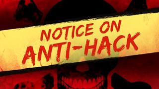 Cập nhật chống hack Free Fire: 1.306.377 tài khoản bị cấm vì gian lận trong hai tuần qua